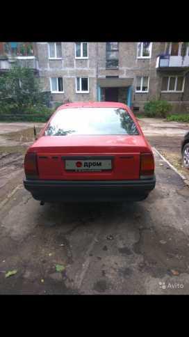 Балтийск Omega 1989
