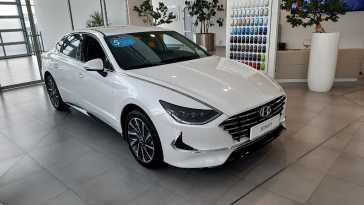 Армавир Sonata 2021