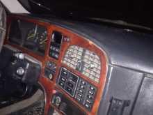 Новоминская 9000 1994