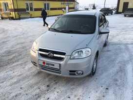 Белово Вида 2012