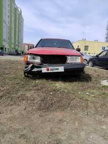 Омск 460 1991