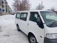 Усолье-Сибирское Bongo 2013