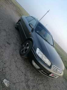Курган Camry Gracia 2000