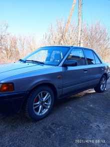 Советск 323 1991