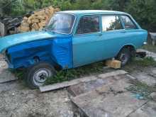 Севастополь 412 1975