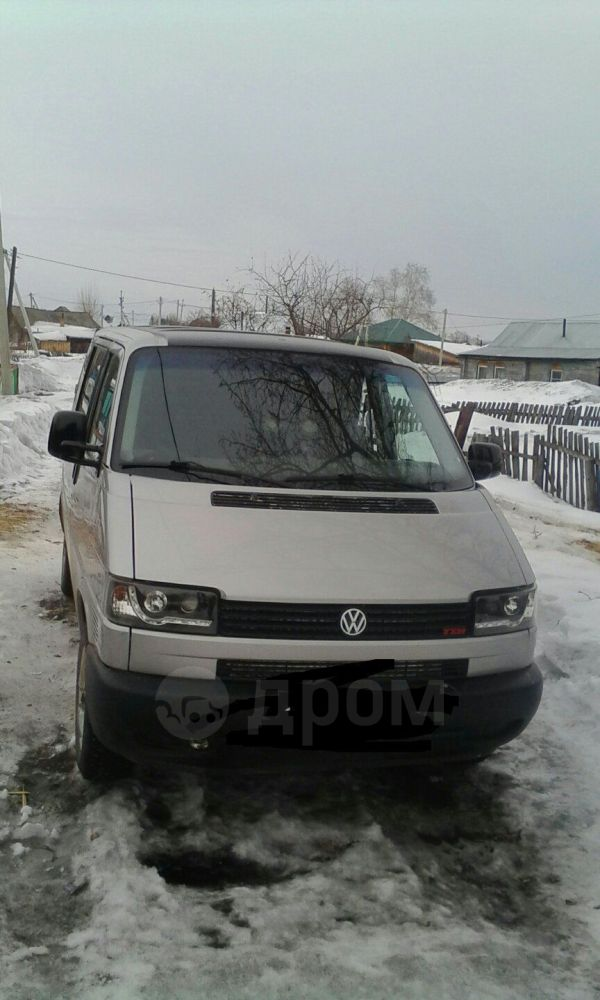 Купить фольксваген транспортер в грузии фольксваген транспортер т4 выбор
