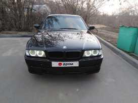 Воронеж 7-Series 1998