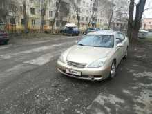 Бийск ES300 2003