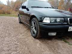 Тула 3-Series 1995
