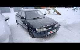 Ростов 2110 2002