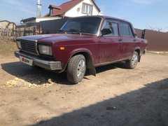 Курск 2107 2006