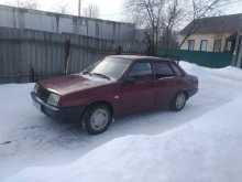 Грязи 21099 1994