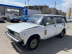 Волгоград 2104 1999
