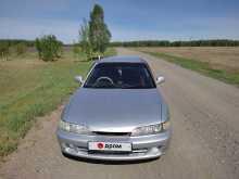 Татарск Integra 1998