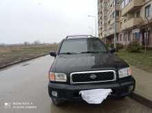 Краснодар Pathfinder 1999