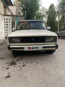 Волгоград 2105 1999
