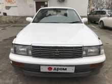 Новороссийск Crown 1993