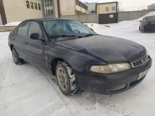 Челябинск 626 1996