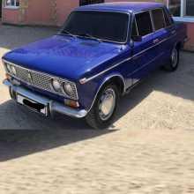 Махачкала 2103 1981
