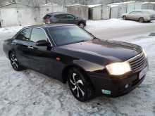Барнаул Gloria 2000