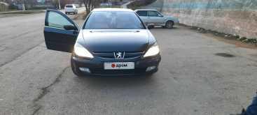 Керчь 607 2004