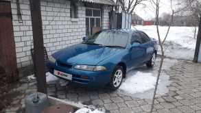 Воронеж Sprinter Marino
