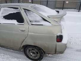 Вологда 2112 2002