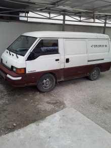 Севастополь L300 1994