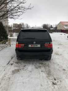 Рыбинск X5 2005