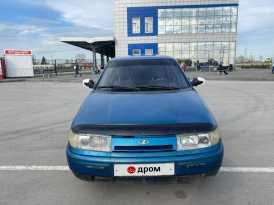 Новосибирск 2112 2001