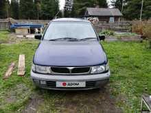 Анжеро-Судженск Chariot 1995