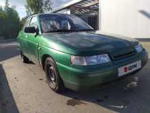 Зеленоград 2110 2000