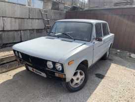 Владивосток 2106 1987