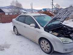 Горно-Алтайск Focus 2006