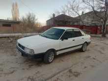 Волгоград 80 1986