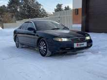 Новосибирск Efini MS-8 1997