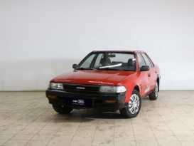 Carina 1990