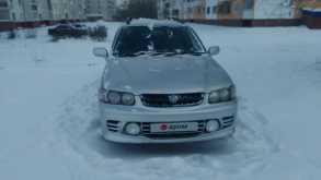 Тобольск R'nessa 1997