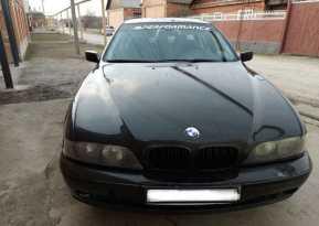 Серноводское BMW 5-Series 1997