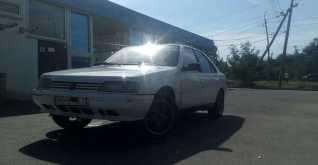 Михайловск 405 1990