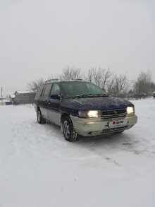 Искитим Prairie Joy 1996