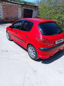 Севастополь 206 2008