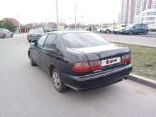 Москва Corona 1994