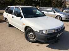 Стерлитамак Libero 2000