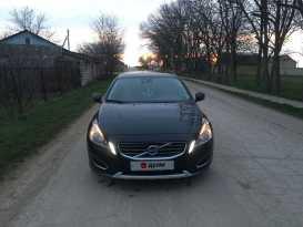 Симферополь S60 2012