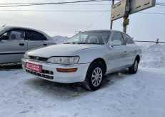 Саратов Sprinter 1993