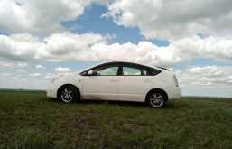 Изобильный Prius 2009