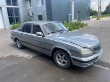 Тольятти 31105 Волга 2004