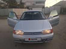 Челябинск Corsa 1997