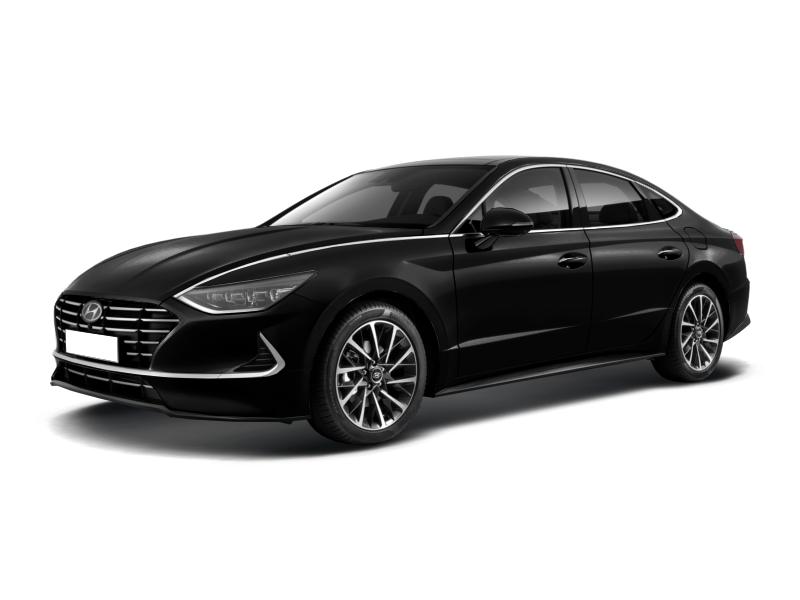 Калининград Sonata 2020